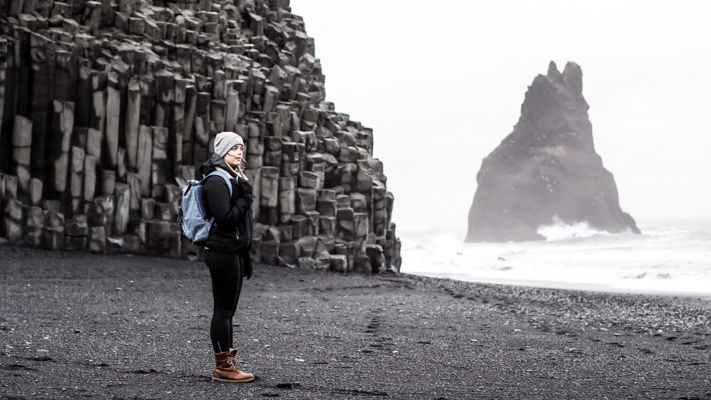Reisekosten Island - Was kostet eine Reise nach Island