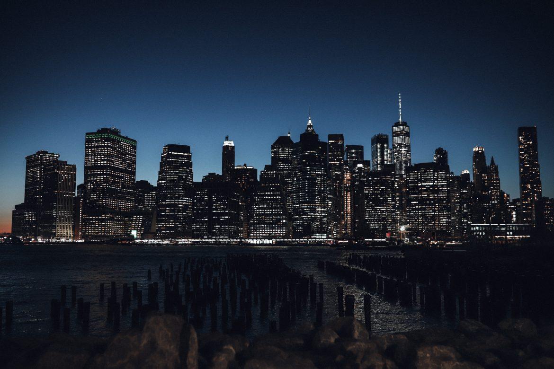 Touri Dinge in New York - meine liebsten typischen Touristen Unternehmungen